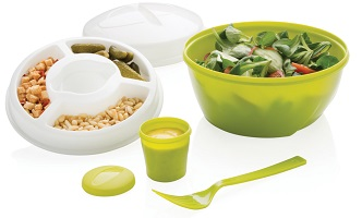 saladebox