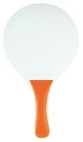 beach-tennisset