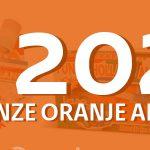 blog EK-voetbal 2020