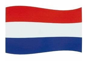 magneet-nederlandse-vlag