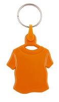 sleutelhanger-t-shirt